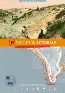 affiche-exposition-revolution-littoral
