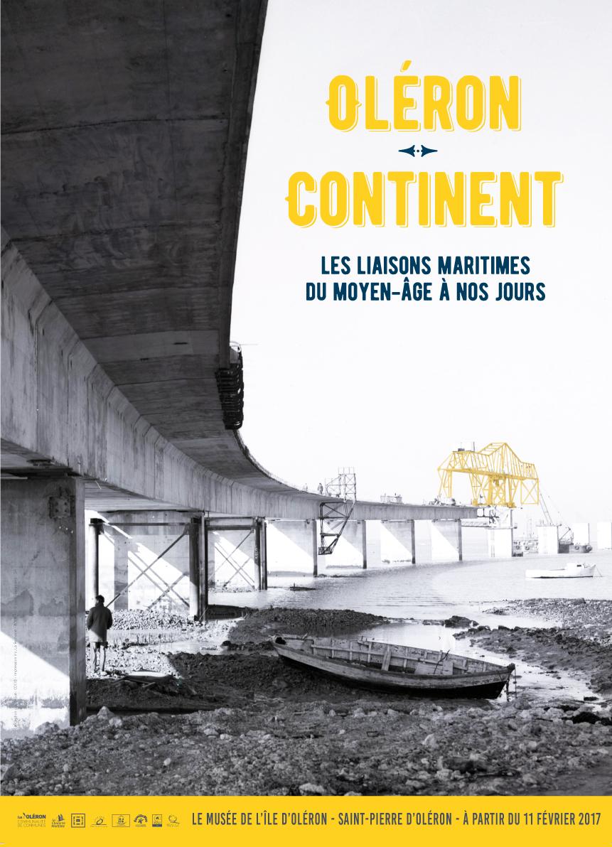 affiche liaisons maritimes_bat
